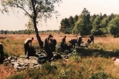 ADMIN peloton LOGBAT 1999