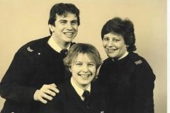 AVDKM op MVKV in 1982/83