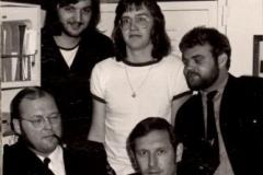 STANAV 1974
