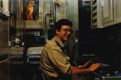 Hr.Ms. Witte de With (1991-1993)