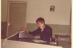 Erfprins 1969