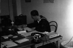 SCHR 1 Rudy van Tongeren (1917-1998)