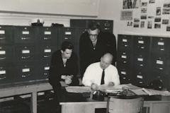 MK Erfprins (1966)