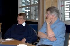 SCHR-LDA 2011 (22)
